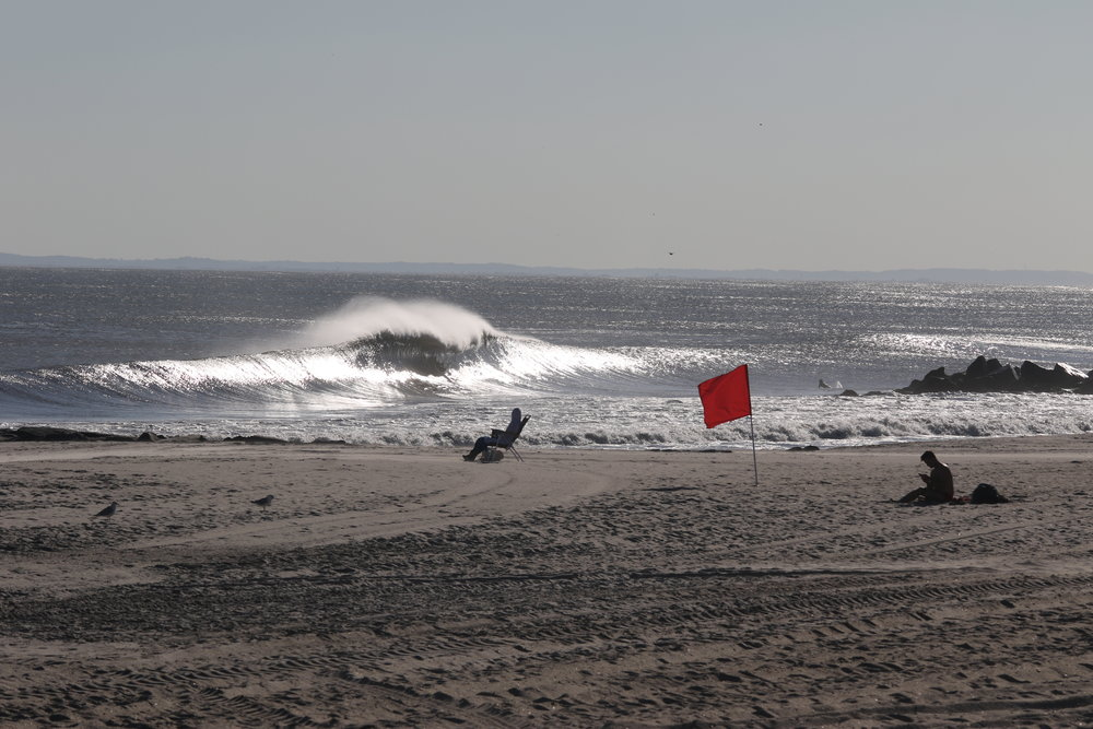 Check out Rockaways Hot Spots!