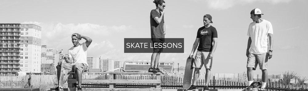 Skate Slider 3.jpg