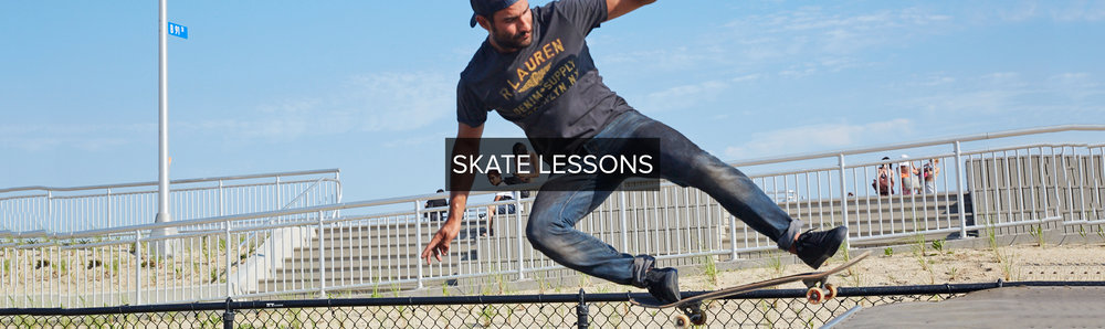 Skate Slider 4.jpg