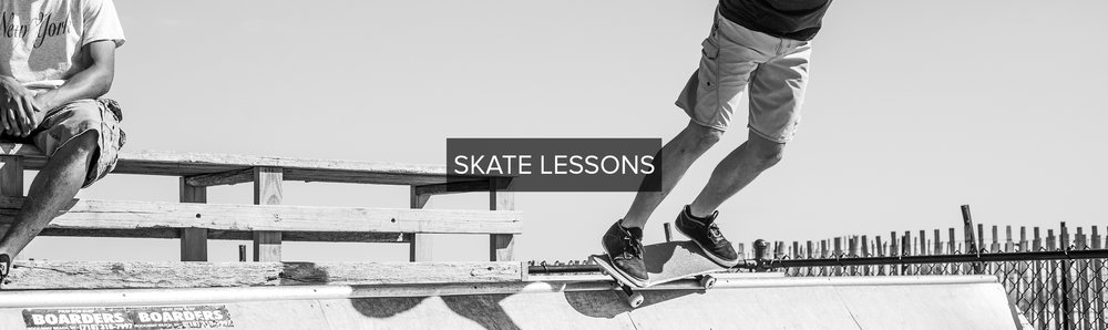 Skate Slider 6.jpg