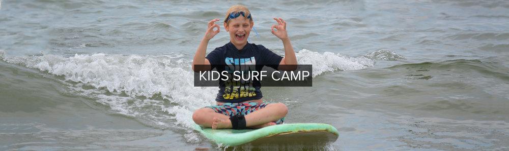 Camp Slider 5.jpg