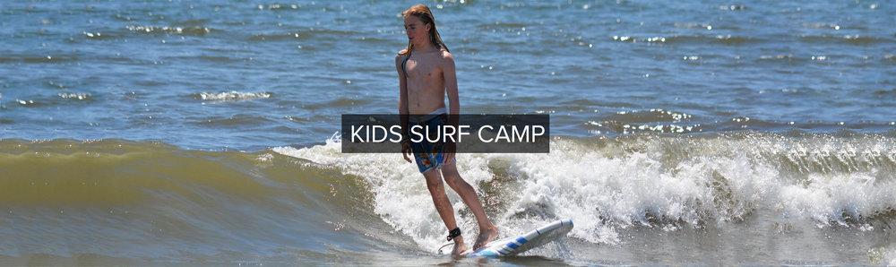 Camp Slider 10.jpg
