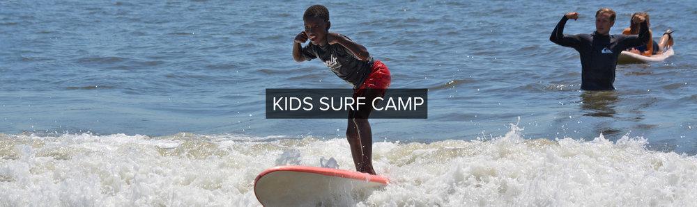 Camp Slider 12.jpg