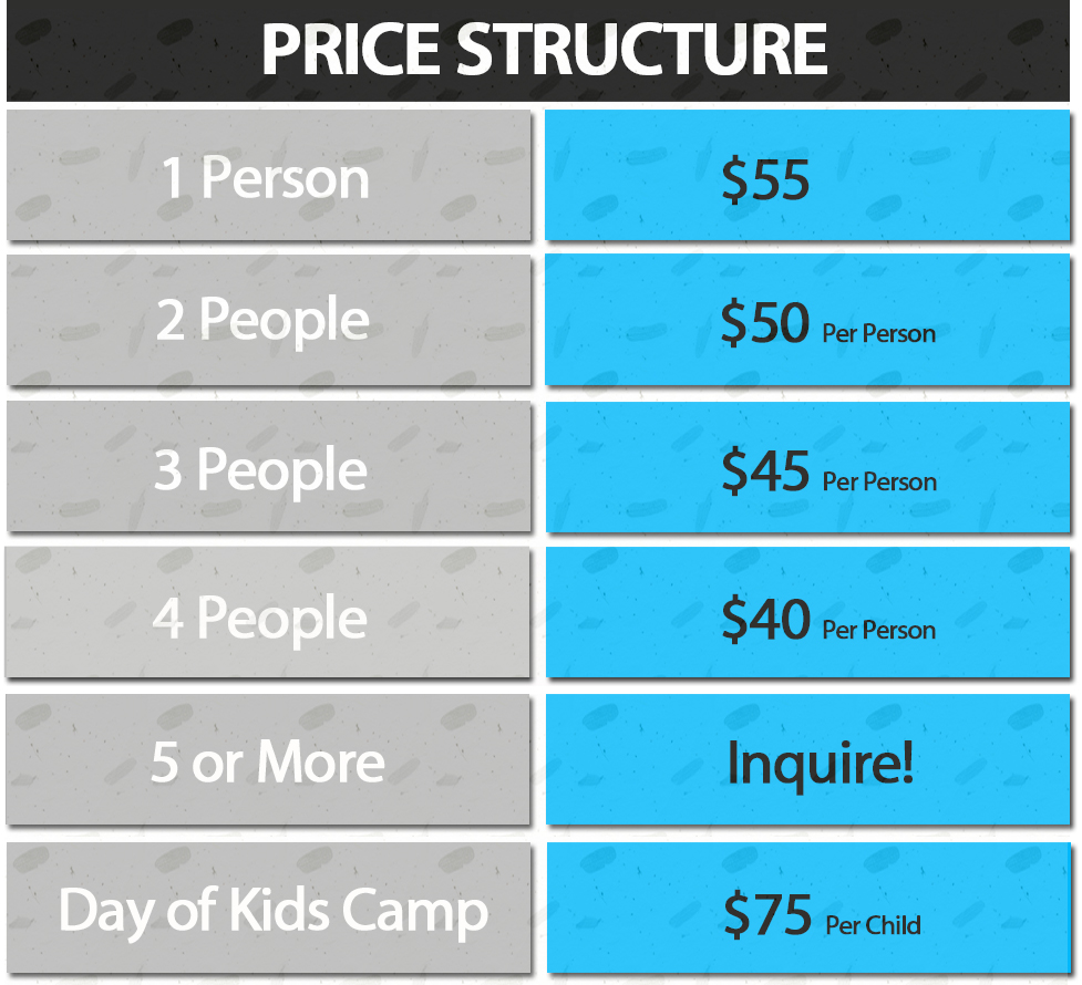 Photo Price Structure.jpg