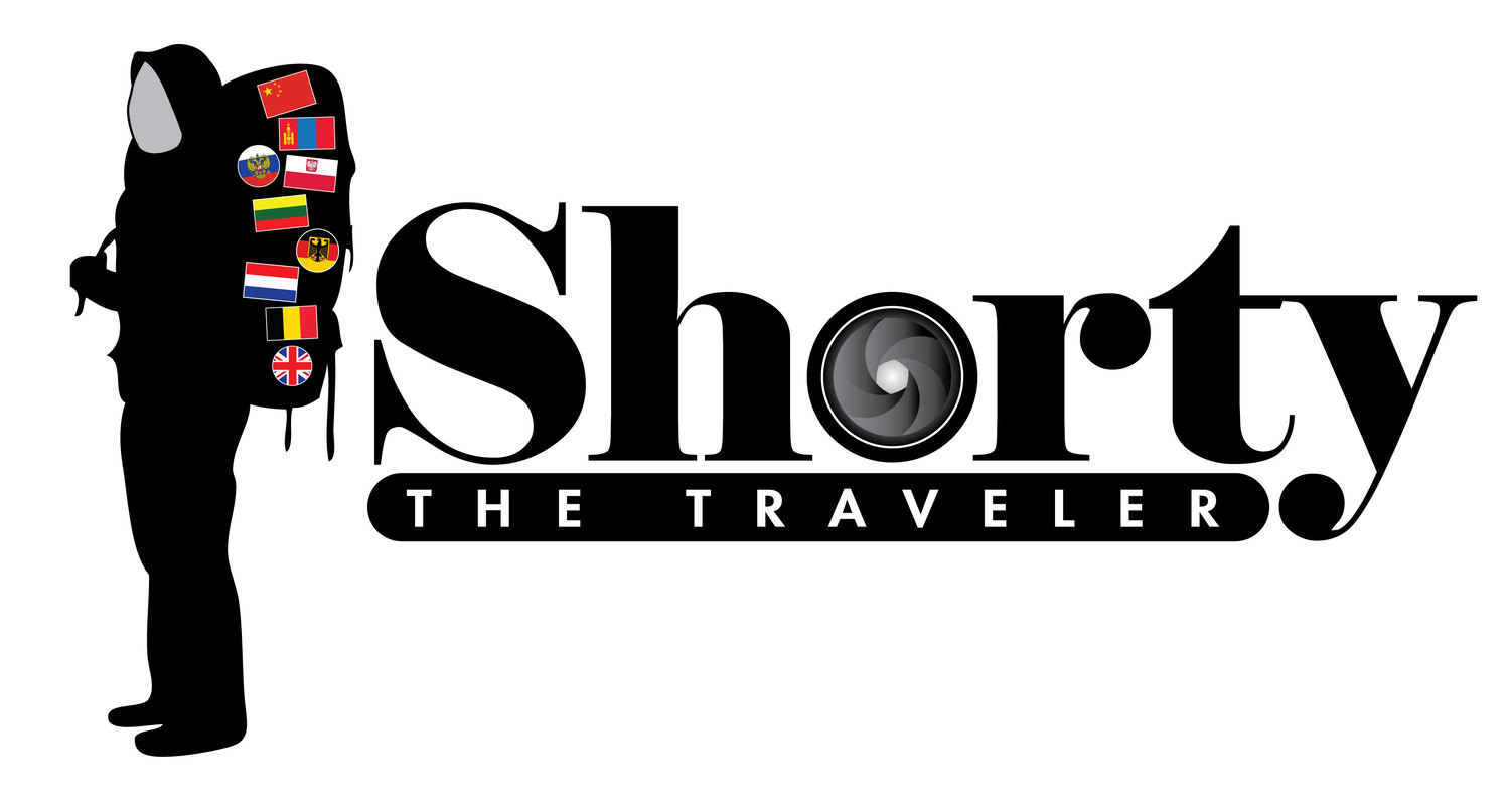 Shorty the Traveler