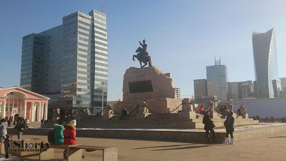 Sukhbataar Square.jpg