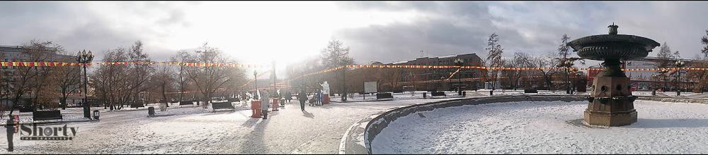 Irkutsk Square.jpg