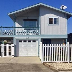 North Morro Bay381 Oahu -