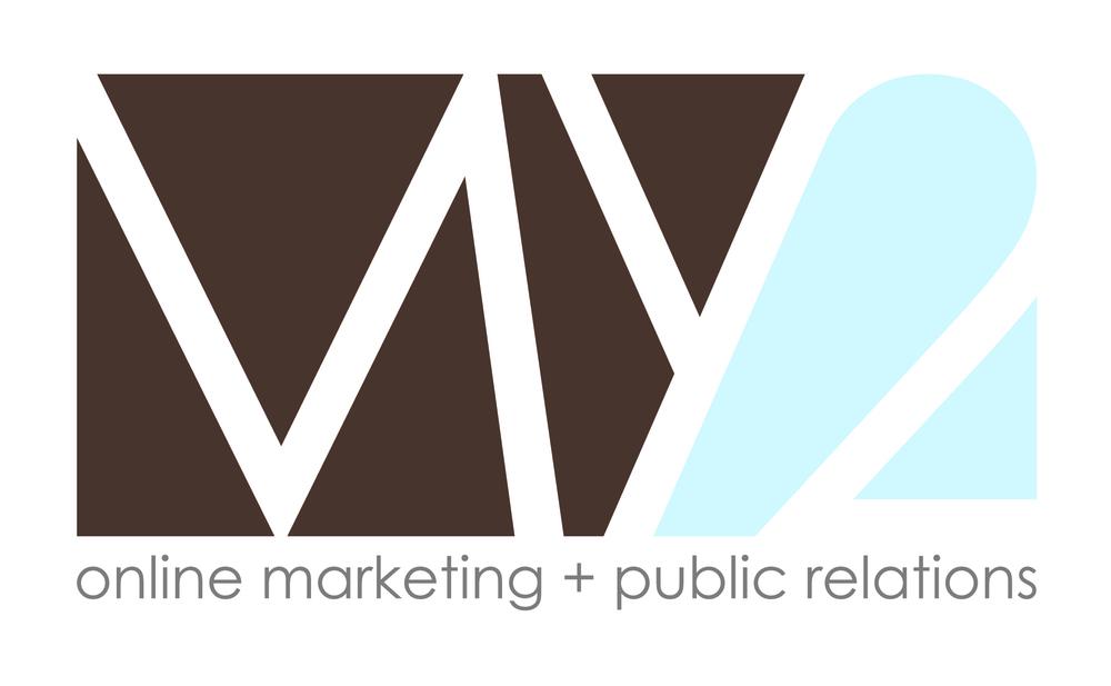 MY2 Logo Text Color.jpg