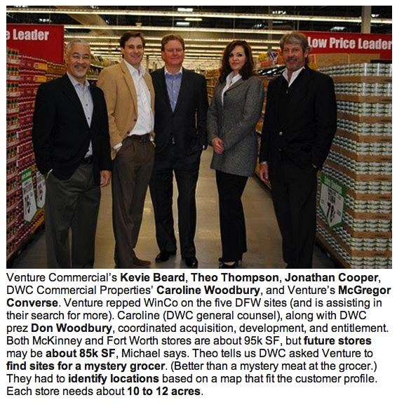 Winco-Bisnowp3.png