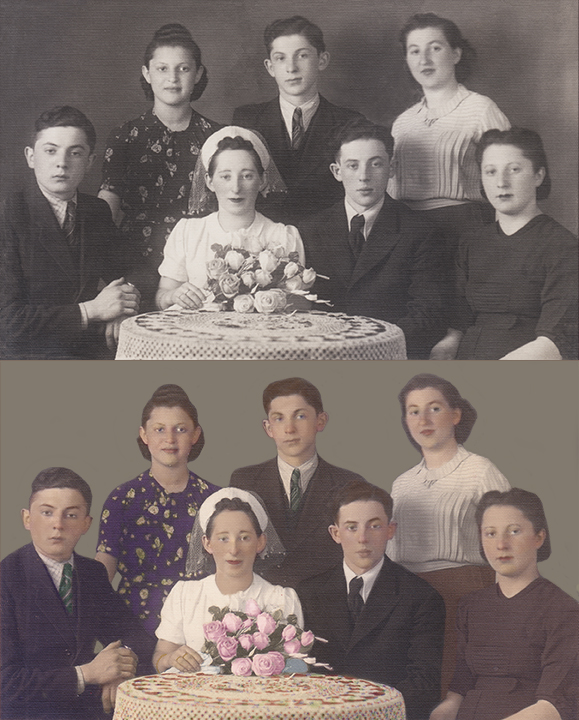 SusannaWeddingfamily.jpg