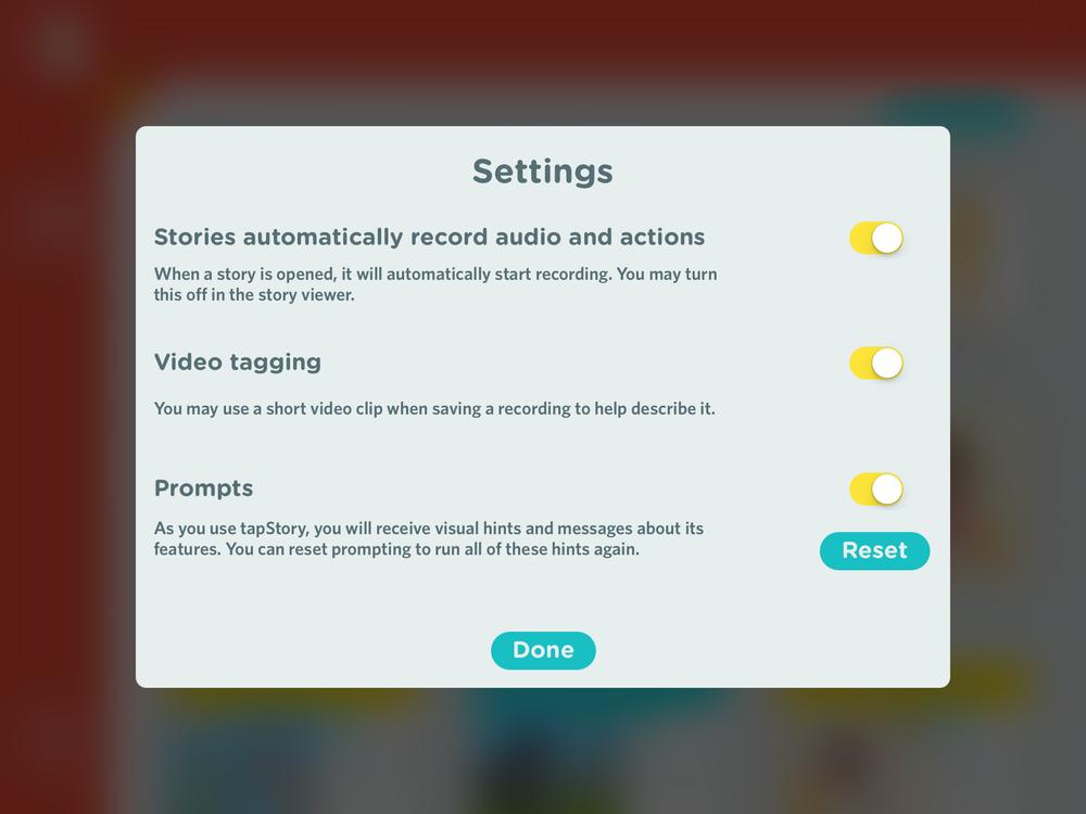 17 - settings.png