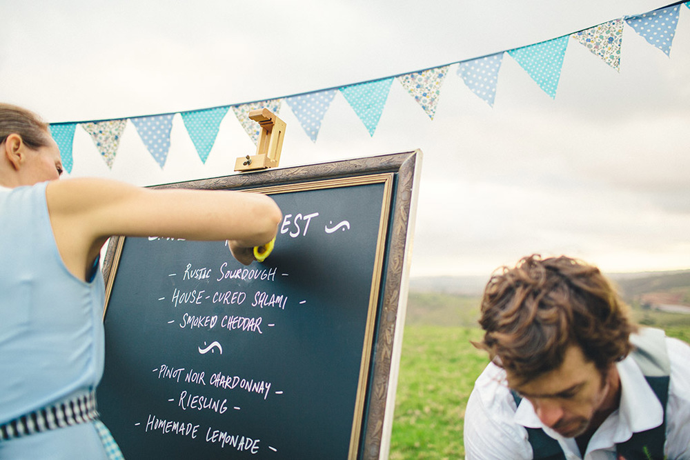 Top tips for a diy wedding bar the canavan mobile bar and event the idea for our business the canavan was born from this experience we came out the other side of our wedding totally buzzed on how we might possibly be solutioingenieria Images