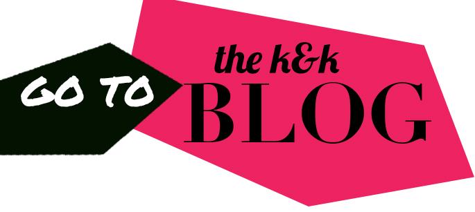 katie and kellie rompers blog