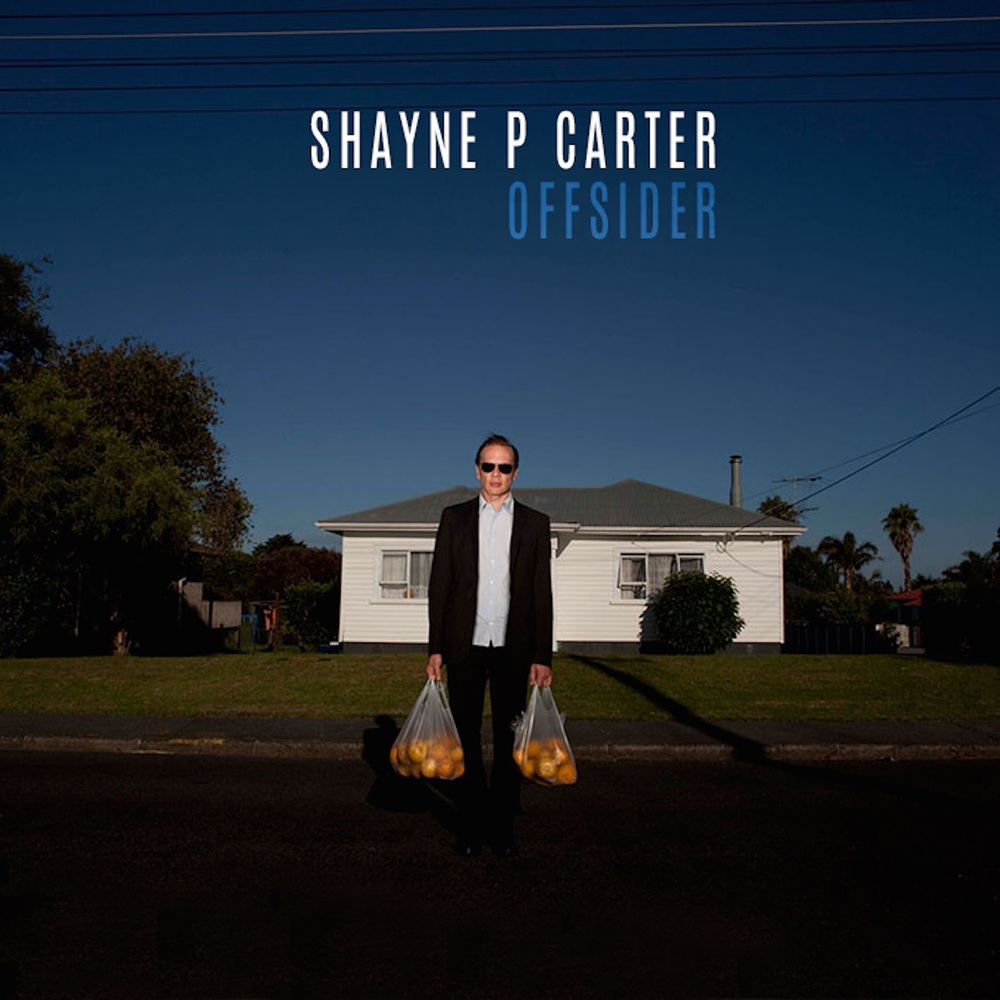 Shayne_P_Carter_Offsider_3000_copy.jpg