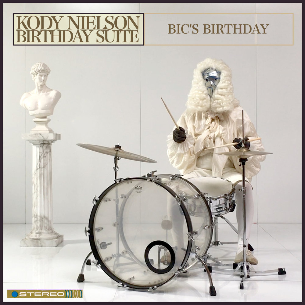 3 BIC'S BIRTHDAY COVER WEB.jpg