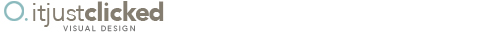 ijc-logo.jpg