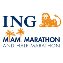 2007 Miami Marathon