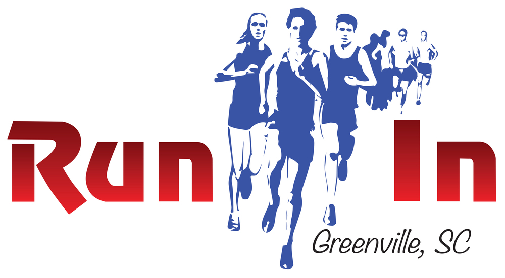 Run In Logo NEW no border.jpg