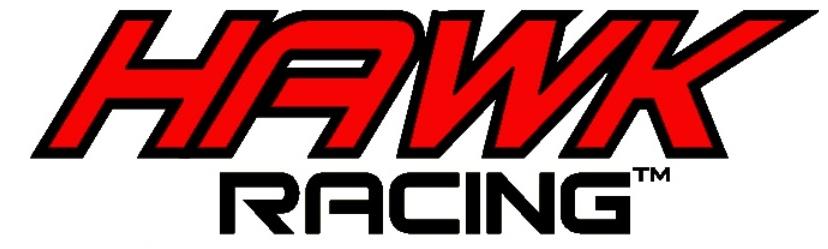 Hawk Racing.jpg