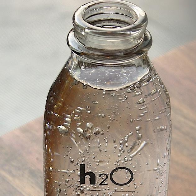 bottle-1838772_1280.jpg