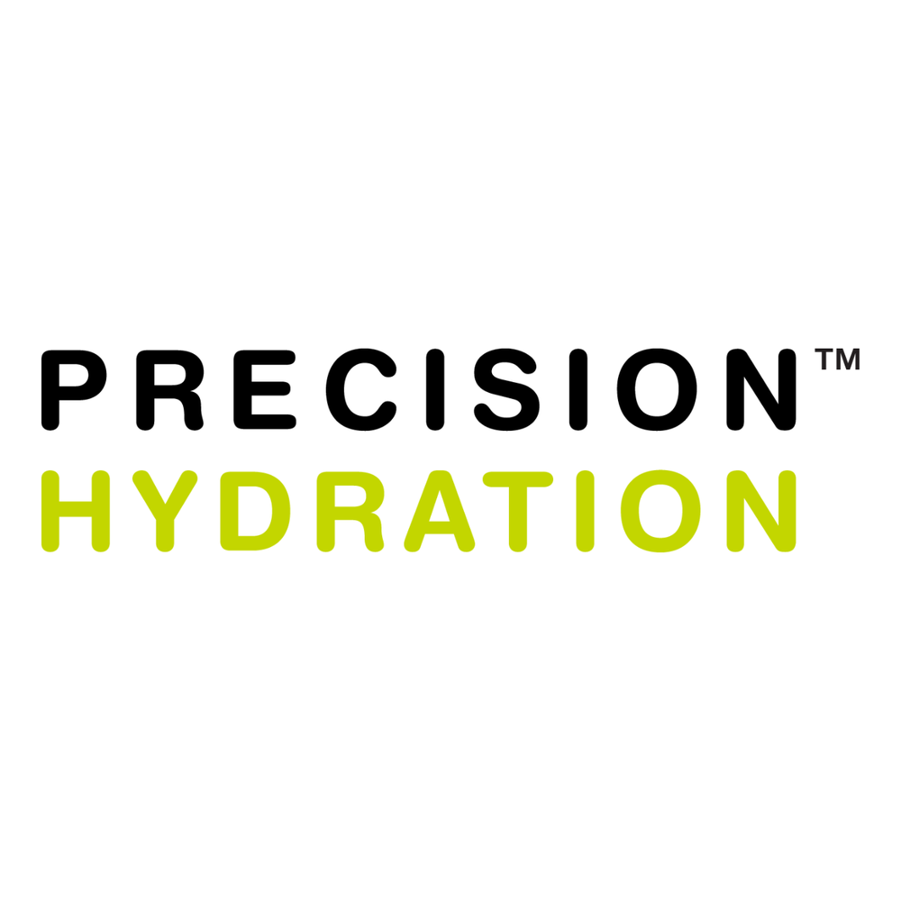 precision hydration.png