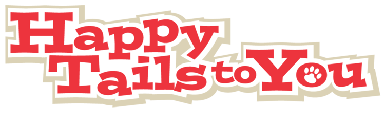 Happy Tails to You Dog Training - Dog Training & Obedience in San Jose, CA