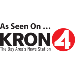 KRON4-As-Seen.png