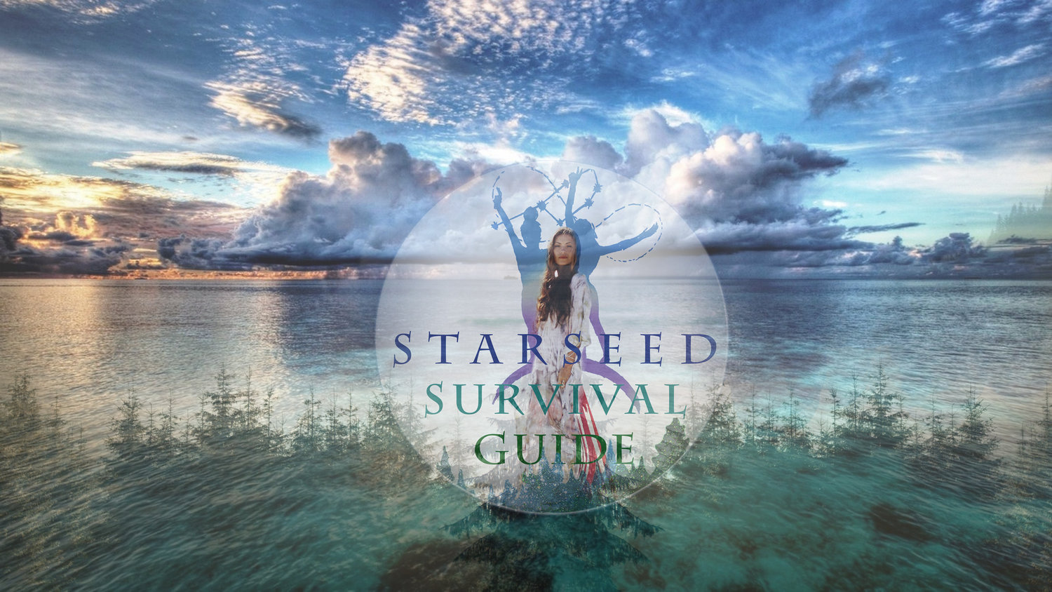 Starseed Survival Guide — Active Culture Family
