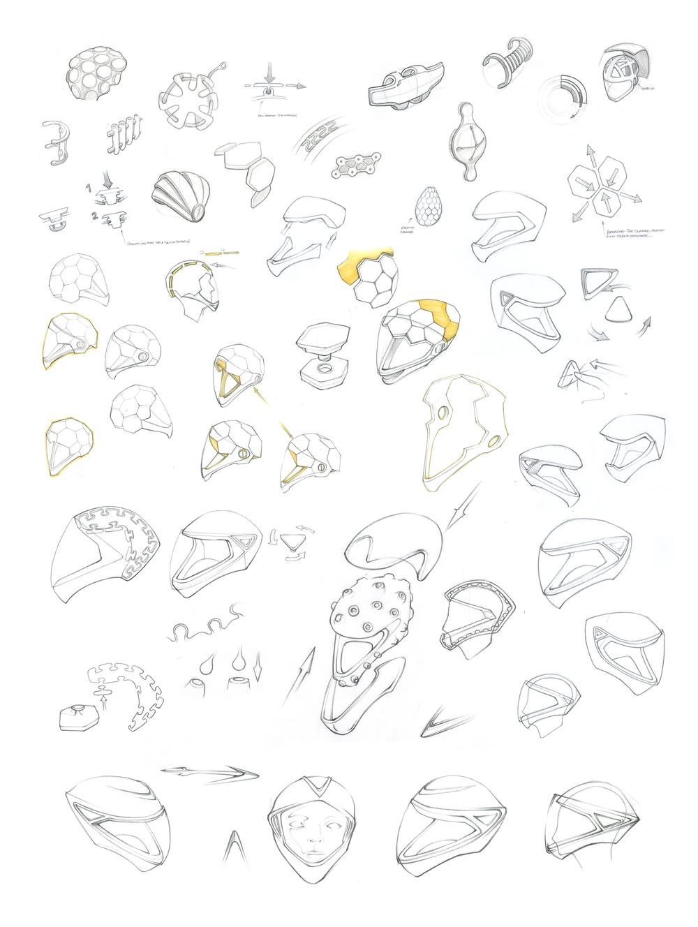 cargo helmet sketches.jpg