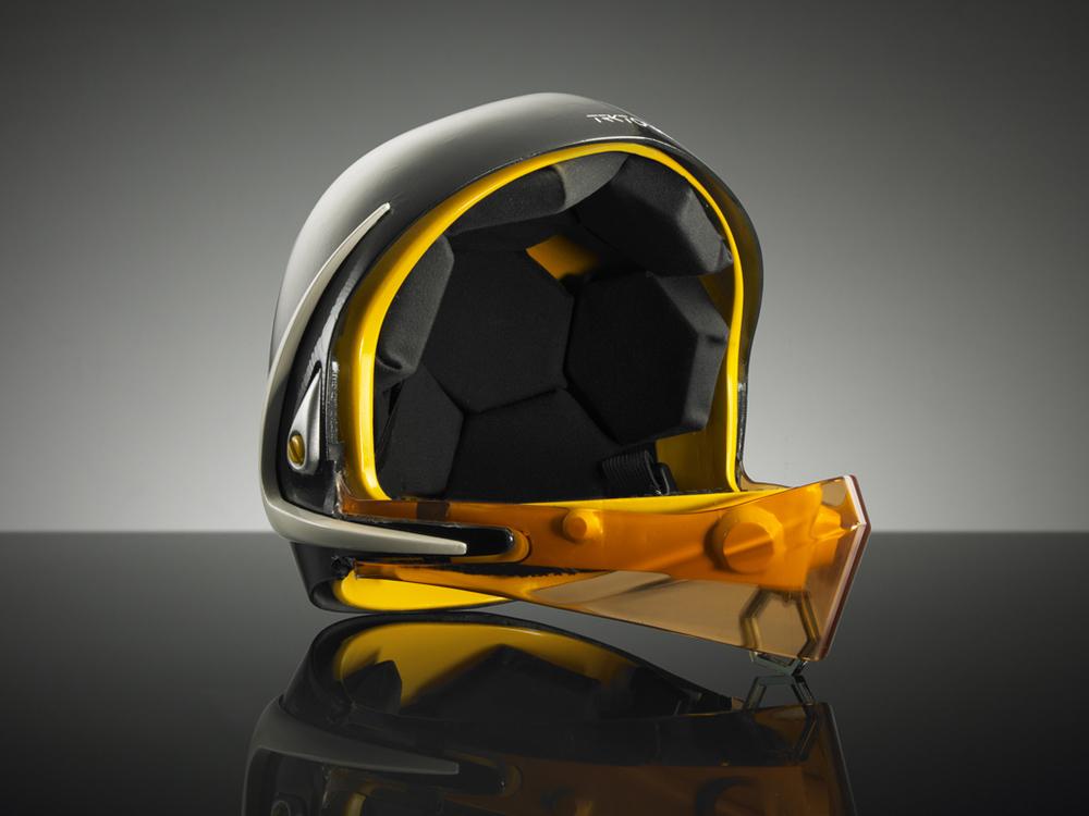 Squarespace helmet 1.jpg