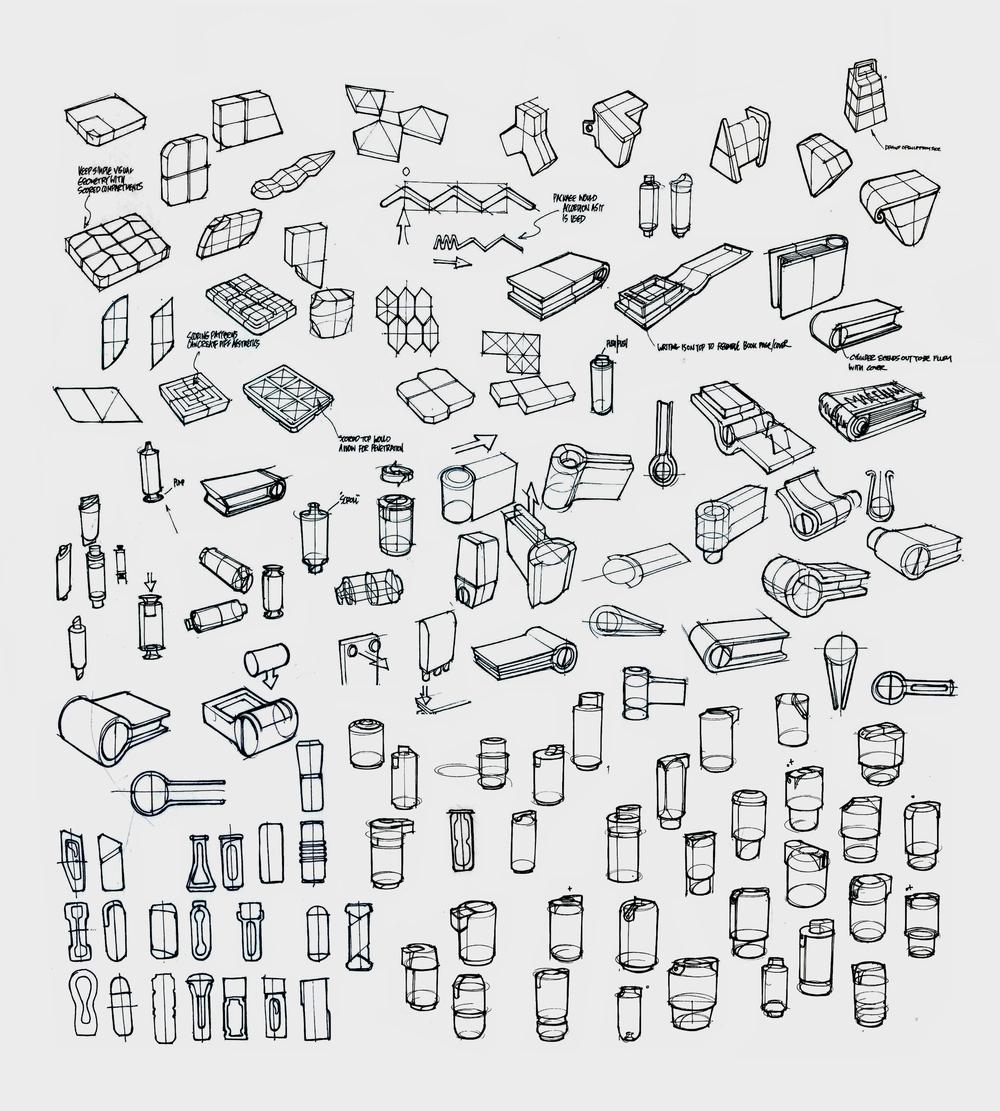 cargo packaging sketch long form 5555555555.jpg