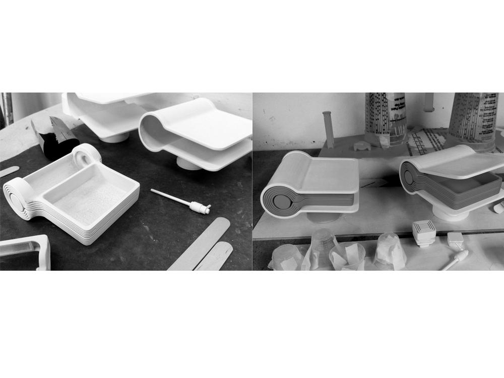 Squarespace packaging2 process 1.jpg
