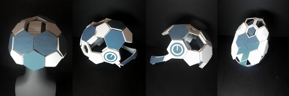 Squarespace Helmet Mockups33.jpg
