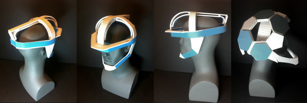 Squarespace Helmet Mockup22.jpg