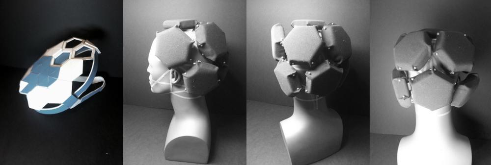 Squarespace Helmet Mockups44.jpg
