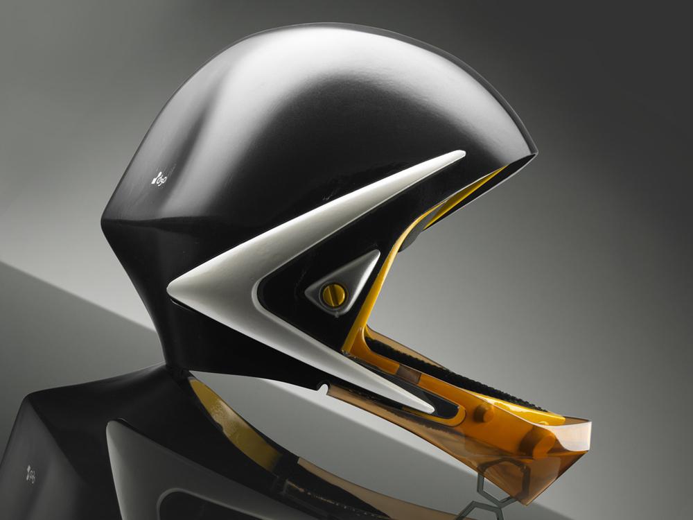 Squarespace helmet profile.jpg