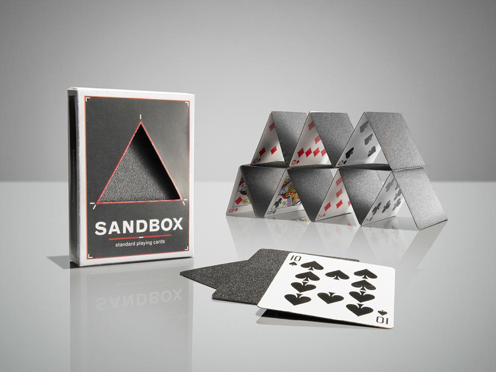 Squarespace Sandcastle.jpg