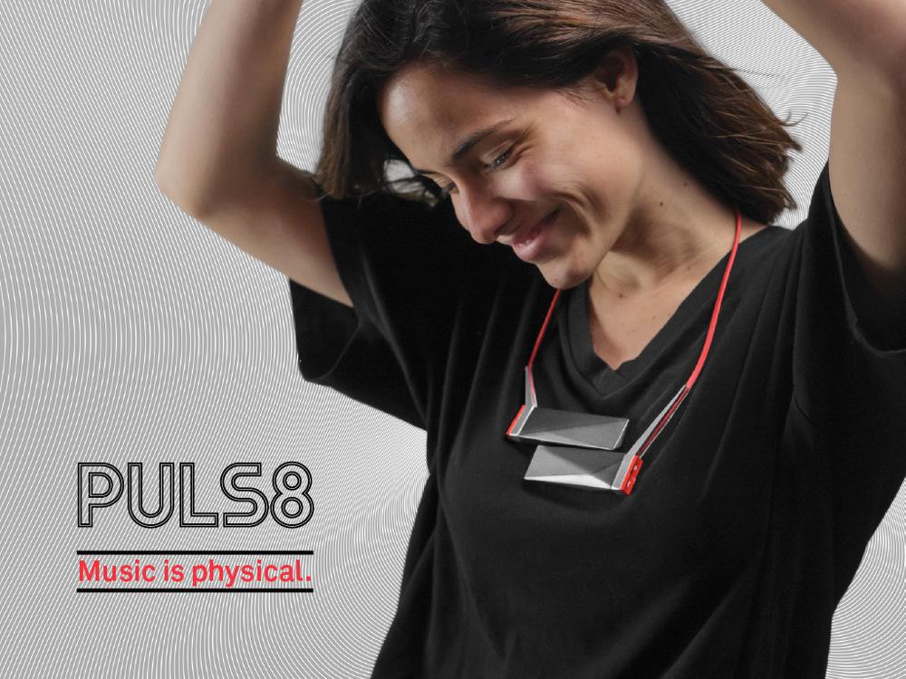 PULS8 Squarespace.jpg