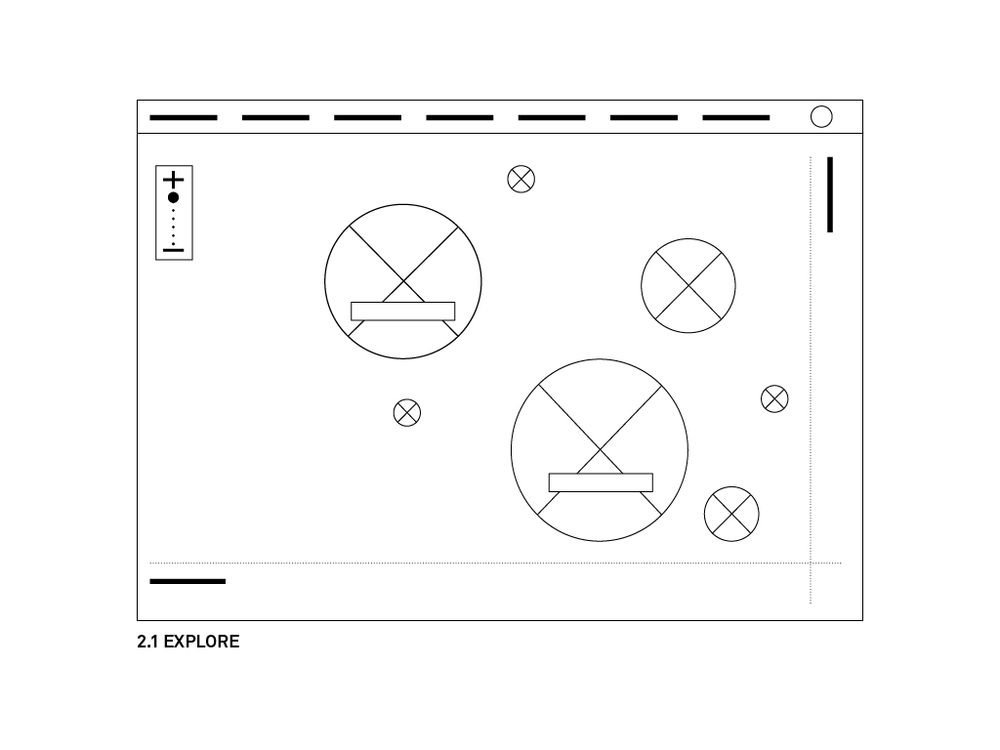 PULS8 Wireframes-03.jpg