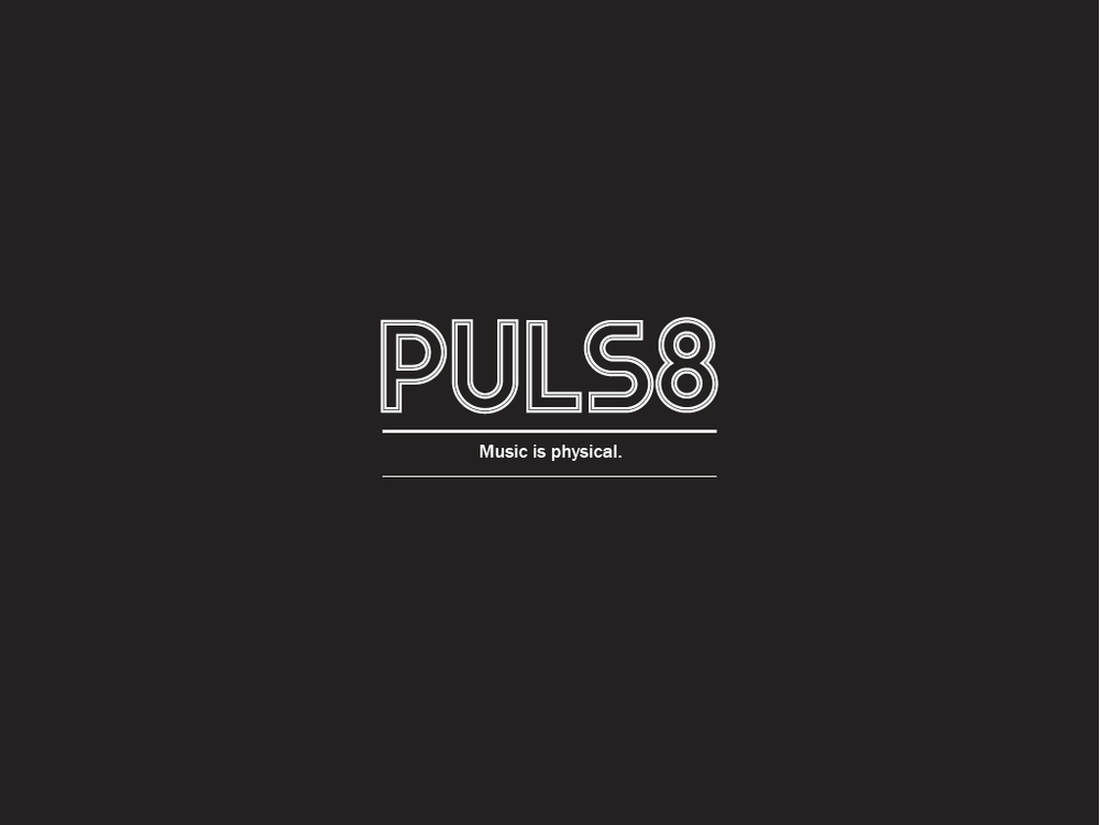 Squarespace_PULS8_Cover-03.jpg