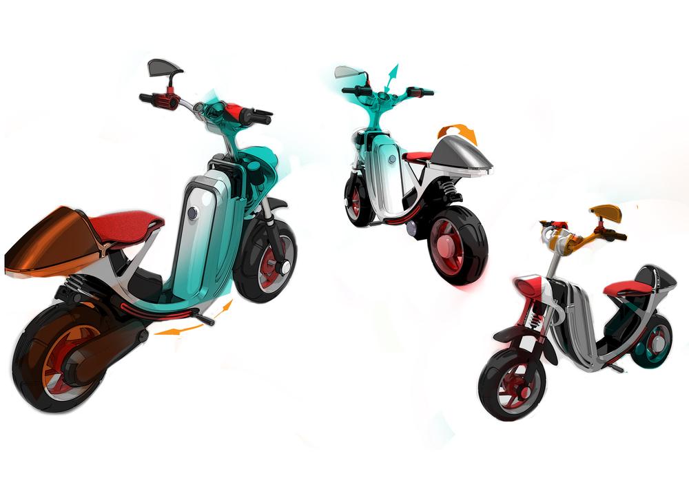 cargo+scooter+photoshop+renders+1.jpg