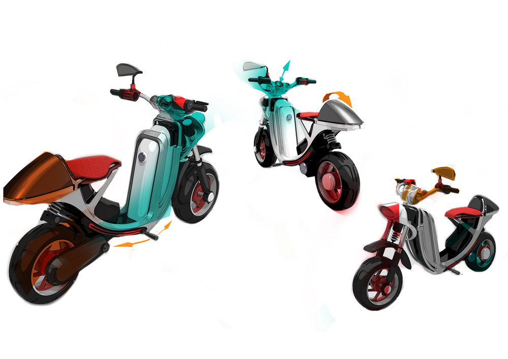 cargo+scooter+photoshop+renders+2.jpg