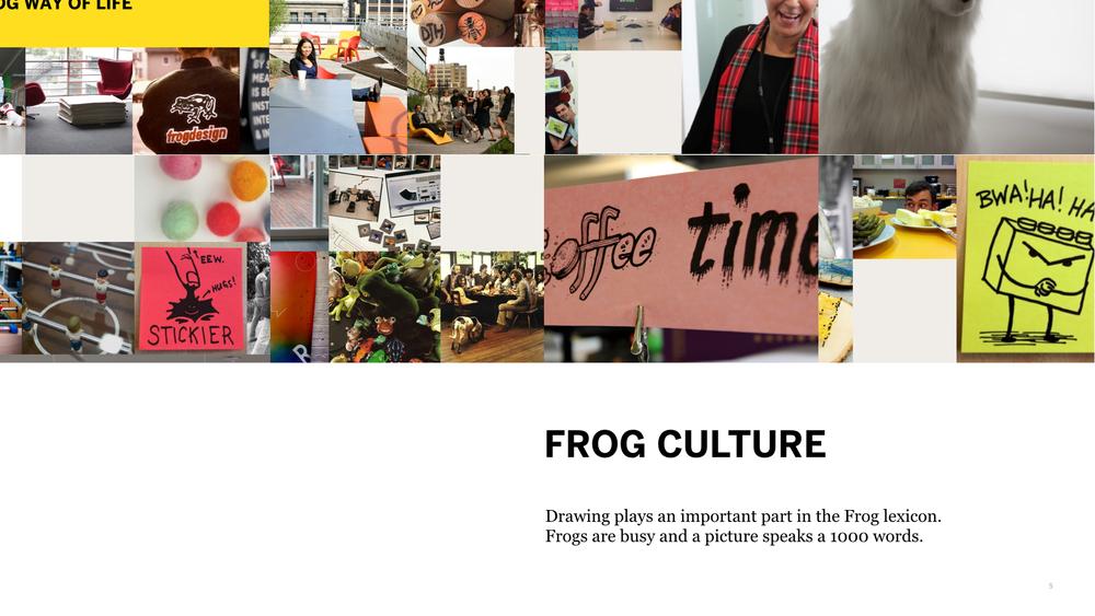 Frogsp3ak_Fin_Gradshowal.005.jpg