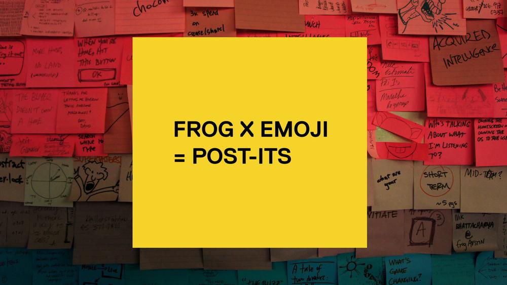 Frogsp3ak_Fin_Gradshowal.007.jpg