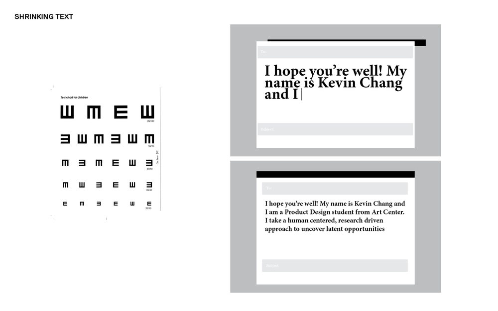 Wordsmith_Process_Squarespace_4.jpg