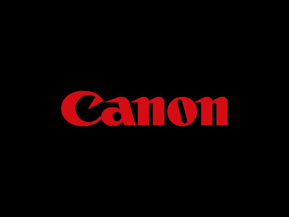 Canon-logo-wordmark.png