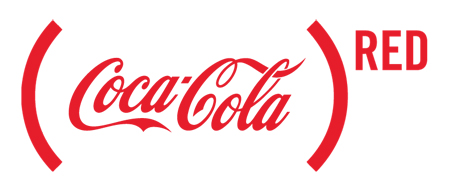 red-logo-7d95bec9.jpg