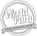 WP-Logo-130px.png