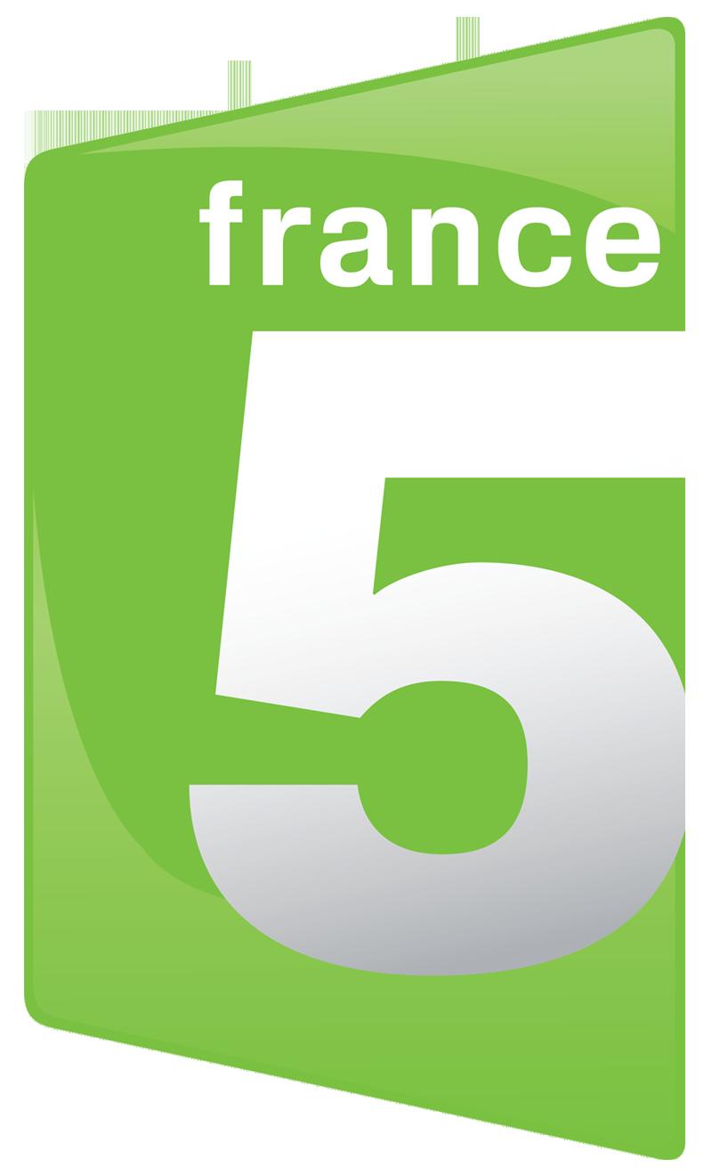 France_5_logo.png